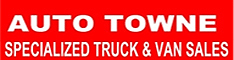 auto towne truck and van sales used trucks used vans dump trucks cube vans in abington ma