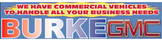 burke gmc truck commercial trucks northampton mass