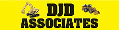 djd associates we buy caterpillar equipment commercial trucks heavy equipment sales boston mass