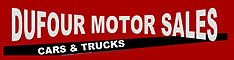 "dufour motor sales cars trucks for sale fitchburg mass"" name=""dufour motor sales"