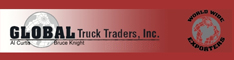 global truck traders inc world wide exporters truck sales mack trucks parts bought sold winchester new hampshire