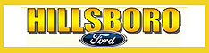 hillsboro ford trucks new used trucks for sale commercial trucks hillsboro new hampshire