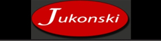 jukonski truck sales new used trucks commercial trucks middletown connecticut