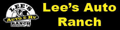lees lee trailer rv truck ranch ellington conn