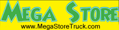 mega store trucks sales plaistow new hampshire