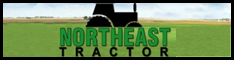 northeast tractor repair heavy equipment trucks mitchs norfolk mass