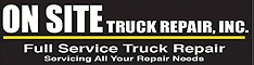 on site truck repair full service truck repair fisher snowplows snow plow sanders dealer centeral falls rhode island