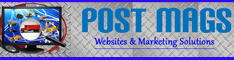 post mags websites website design internet marketing