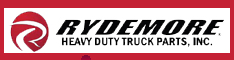 rydemore heavy duty truck parts trucks fitchburg mass
