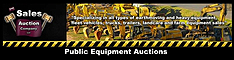 sales auction company public equipment auctions windsor locks conn