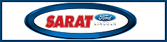 sarat ford trucks lincoln cars agawam mass