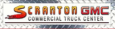 scranton gmc conn ct commercial trucks for sale
