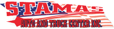 stamas truck center trucks sales cranston ri