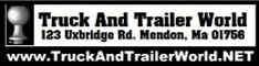 truck trailer world equipment trailers lawn mowers mendon mass