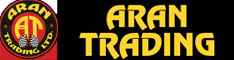 aran trading storage containers trailers rentals sales salisbury mass
