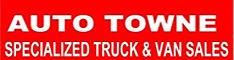 auto towne truck and van sales used trucks used vans dump trucks cube vans in abington ma