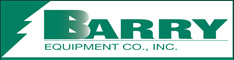 barry equipment company sales webster mass