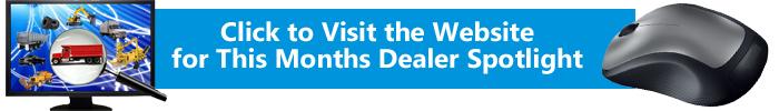 dealer spotlight article watertown ford truck sales ma