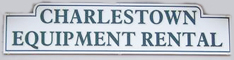 chadwick baross equipment excavators trailers attachments sales chelmsford mass