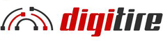 donovan truck equipment new englands truck equipment and suspension specialists in londonderry nh