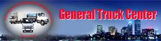 general truck center methuen mass hino isuzu gm commercial trucks for sale