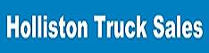 holliston truck sales scooby truck sales under cdl dump trucks for sale equipment sales in holliston ma
