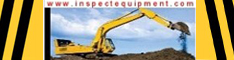 heavy equipment truck inspections new jersey north america