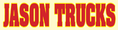 jason trucks used truck sales medford ma