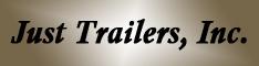 just trailers trailer sales attleboro mass