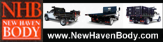 new haven body truck bodies ct