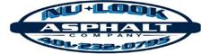 northland jcb tractors construction equipment concord new hampshire mass conn maine