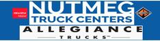 nutmeg international truck isuzu used trucks hartford ct