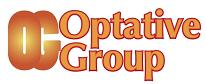 optative group truck and equipment post magazine for classified ads magazine ads