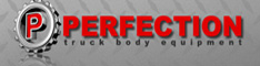 perfection truck body bodies raymond new hampshire