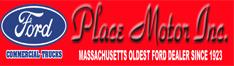 place motors motor ford commercial trucks sales dejana truck equipment webster mass