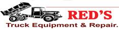 rapid prep sandblasting equipment north kingstown ri 8775292124