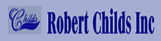 robert childs heavy equipment case stone construction equipment cam eager beaver trailers mac south dennis cape cod mass