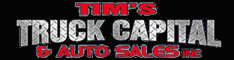 tim tims truck capital epson nh