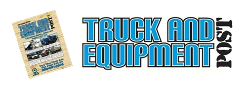 truck and equipment post for new and used heavy equipment new and used commercial trucks big trucks equipment trailers for sale