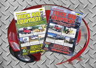 truck equipment post online magazine commercial trucks heavy equipment trailers for sale