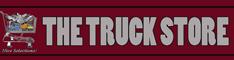 truck store commercial trucks raynham mass