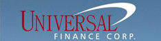 us equity funding financing boston mass