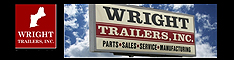 wright trailer sales boss snowplows equipment attachments parts seekonk ma