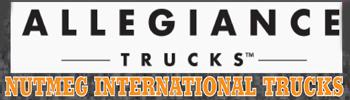 allegiance trucks nutmeg international truck sales