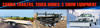 candia trailers trailer sales nh