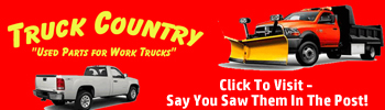 coutus truck country trucks parts ct