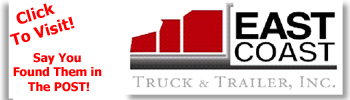 east coast truck trailer parts equipment brockton pembroke ma