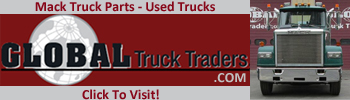 global truck traders mack trucks parts winchester nh