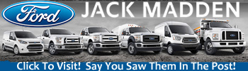 jack madden ford truck sales norwood ma