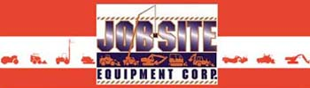 jobsite equipment sales warwick ri